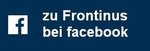 Frontinus bei Facebook