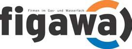 www.figawa.de