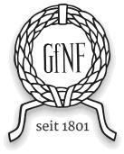 www.gfnf-trier.de