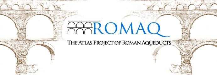 www.romaq.org