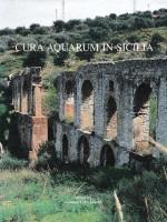 CURA AQUARUM IN SICILIA
